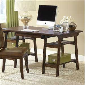 Morris Home Parkglen Desk