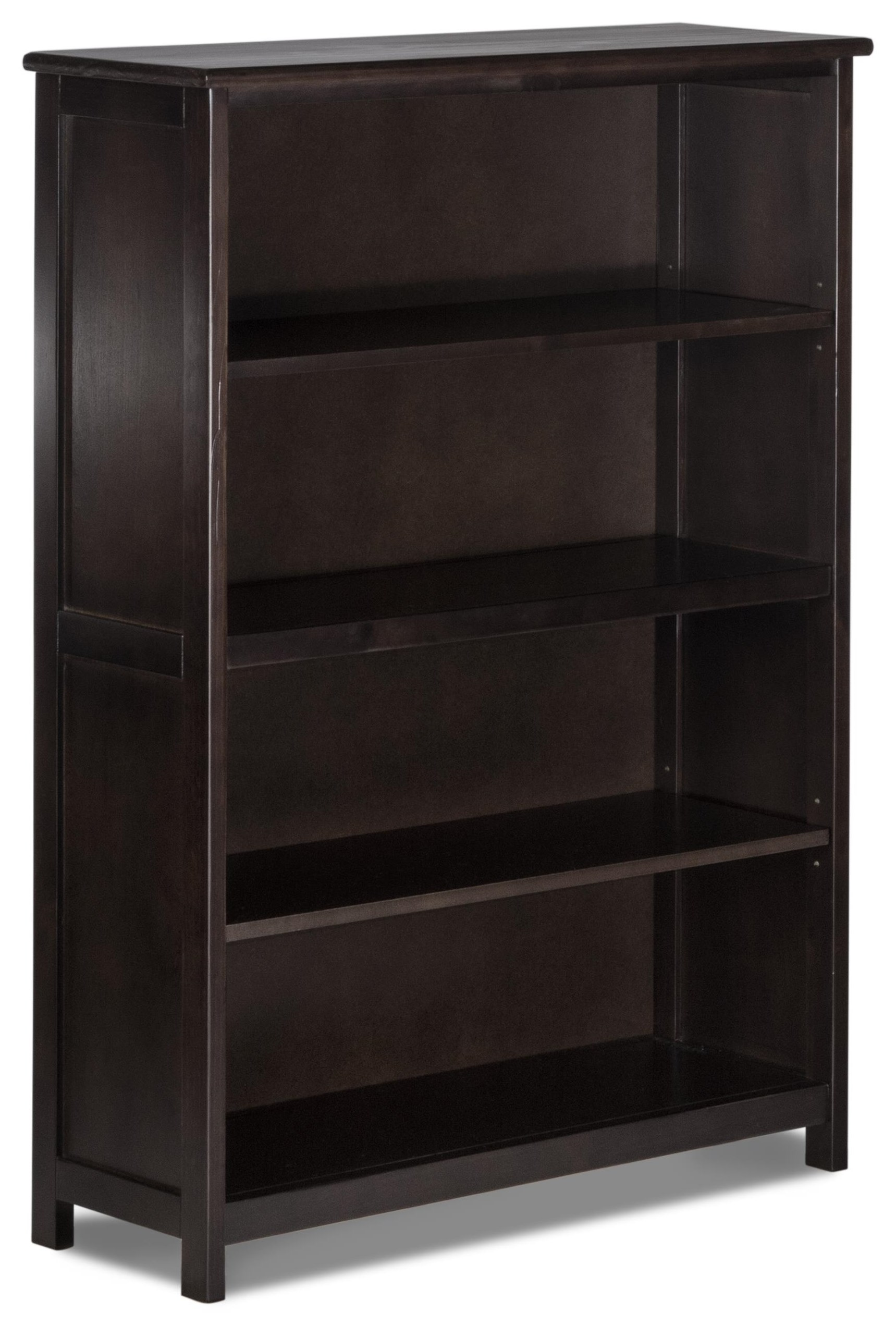 Schoolhouse Bookcase by Hillsdale at Value City Furniture