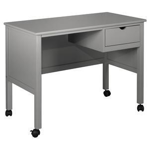 1 Drawer Student Desk