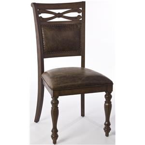 Hillsdale Seaton Springs Dining Side Chair
