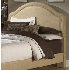 Hillsdale Upholstered Beds Veracruz Queen Headboard
