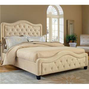 Pictures Of Beds beds | mobile, daphne, tillmans corner, alabama beds store | j & j