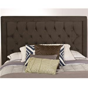 Hillsdale Upholstered Beds Kaylie King Headboard