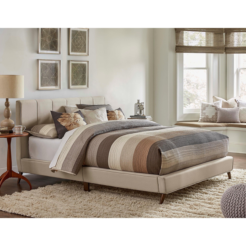 Hillsdale Upholstered Beds 1949bqr Upholstered Queen Bed Set Gill Brothers Furniture Upholstered Beds