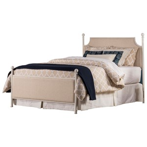 Hillsdale Upholstered Beds Queen Upholstered Bed