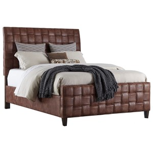 Hillsdale Upholstered Beds Upholstered Queen Bed