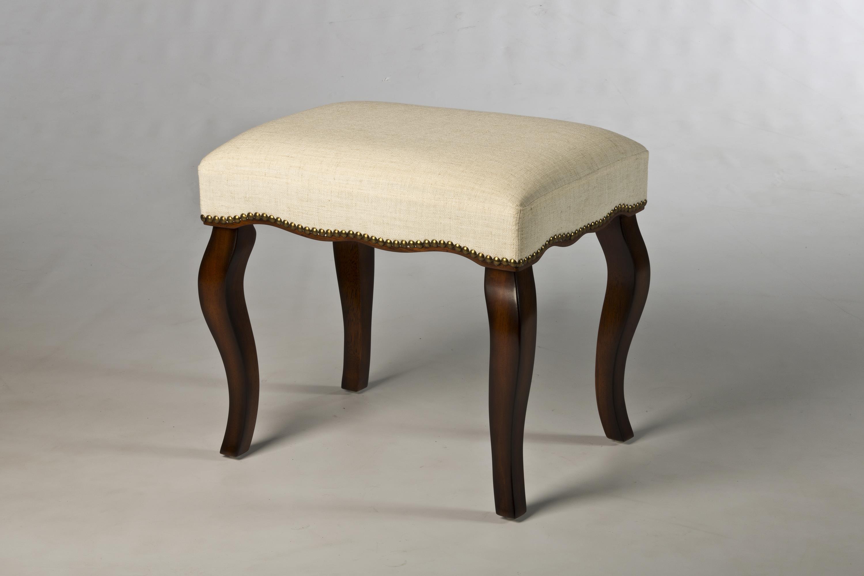 Cool Vanity Stools Hamilton Backless Vanity Stool Pdpeps Interior Chair Design Pdpepsorg