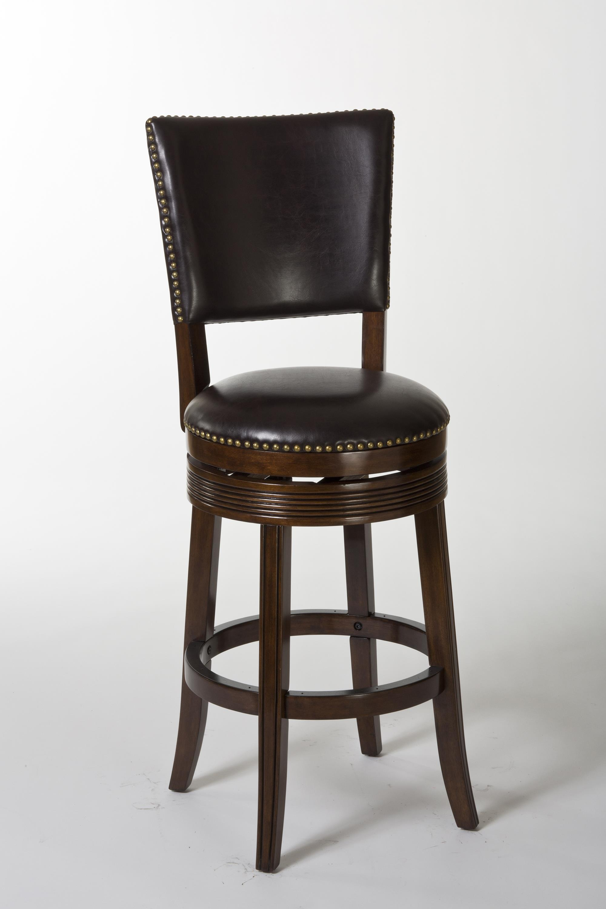 Swivel Bar Stool Clearance