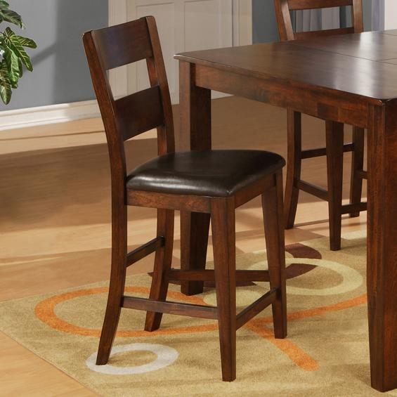 Holland House 1279 Bar Stool - Item Number: 1279-CPB435-S