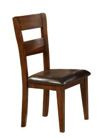 Morris Home Furnishings Coventry Coventry Dining Side Chair - Item Number: 1265-713S
