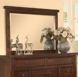 Holland House 2678 Sonoma Mirror
