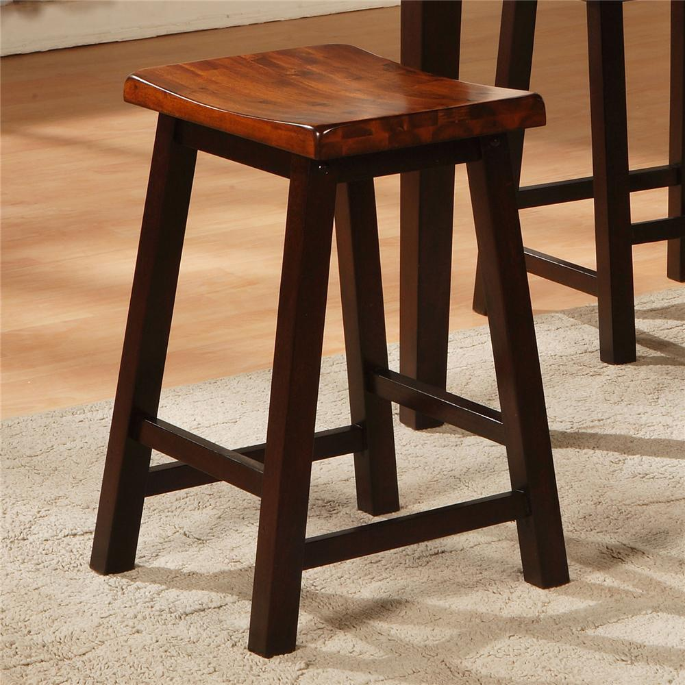 Holland House Adaptable Dining Barstool