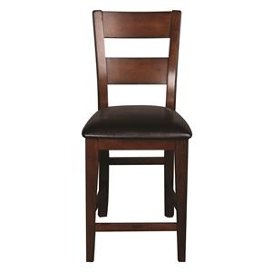 Morris Home Furnishings Melbourne Melbourne Barstool
