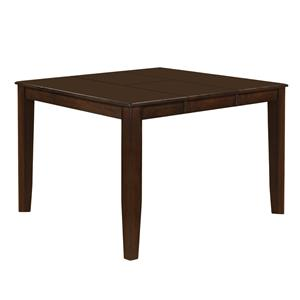 Morris Home Furnishings Melbourne - Melbourne Pub Table