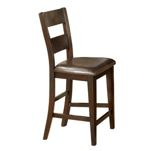 Morris Home Furnishings Melbourne - Melbourne Pub Barstool