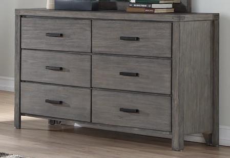 Cooperland Dresser