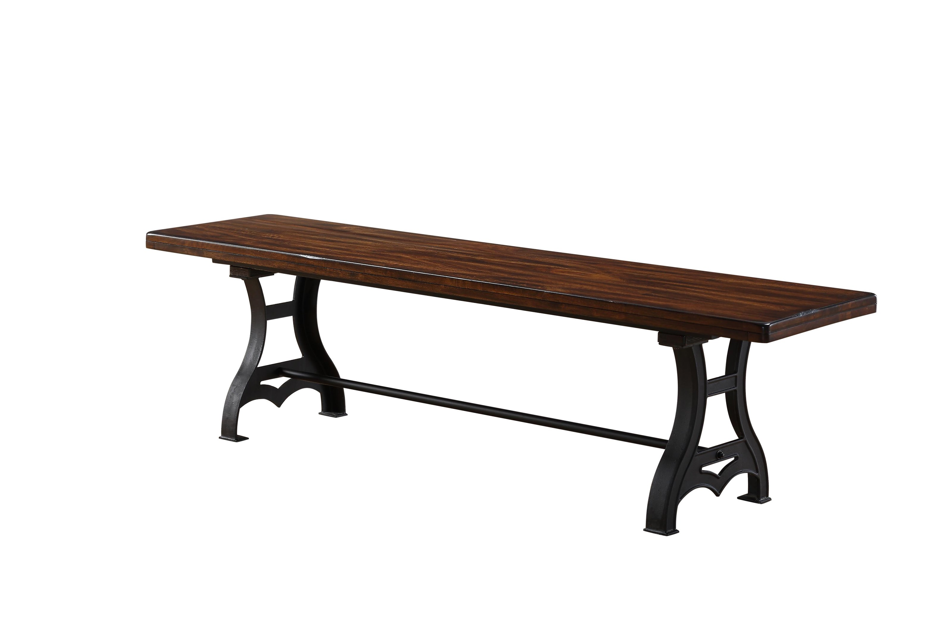 Creston Dining Bench