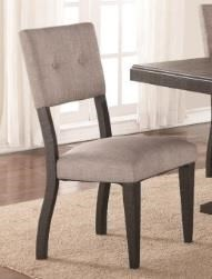 Forest Place Forest Place Dining Chair by Holland House at Morris Home