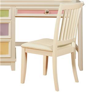 Holland House My Room Desk Chair
