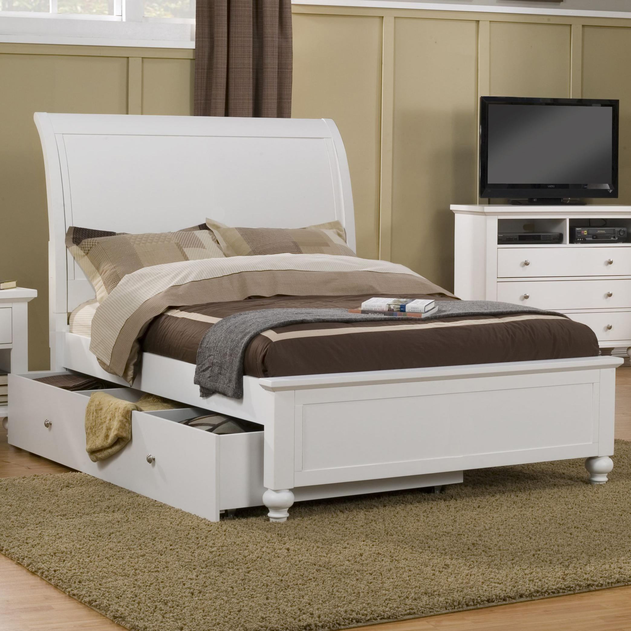 products with bch width bed threshold b size storage twin icb height trim aspenhome sleigh drawers cambridgetwin item cambridge