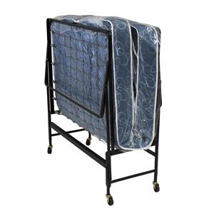 Hollywood Bed Frame Company Roll Away Twin Roll Away Bed
