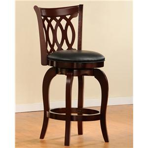 Homelegance 1133 Counter Stool