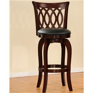 Homelegance 1133 Bar Stool