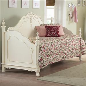 Homelegance 1386 Twin Daybed