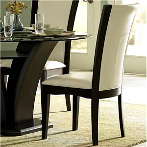 Homelegance 710 Side Chair