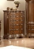 Home Insights B3541 5 Drawer Chest