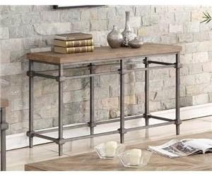 Home Insights Hallbrooke Sofa Table