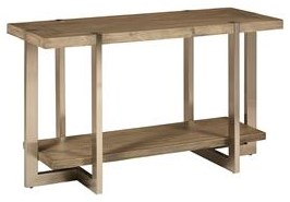 Home Insights Salt Lake Sofa Table