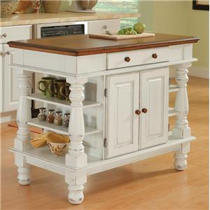 home styles dining side pieces curio cabinets store dealer locator