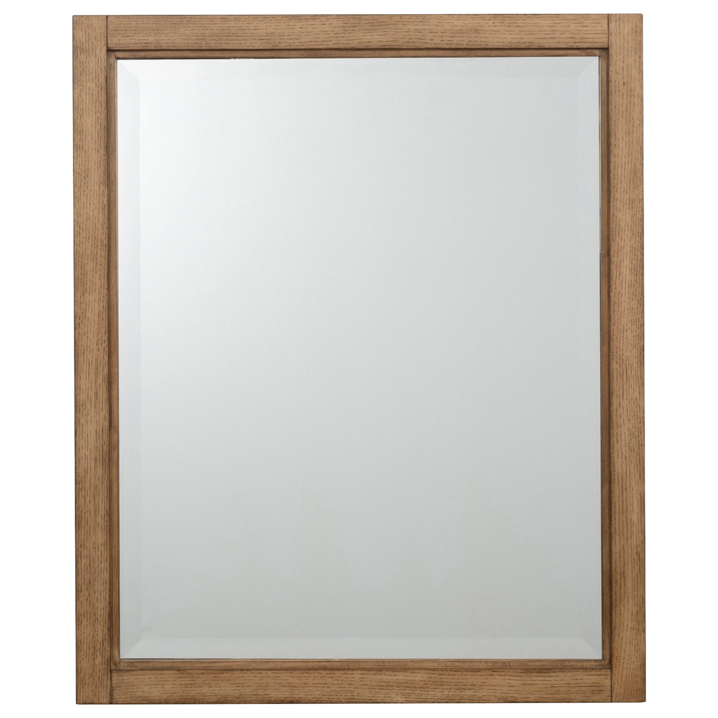 Big Sur Mirror by Homestyles at Northeast Factory Direct