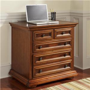 Expand-A-Desk