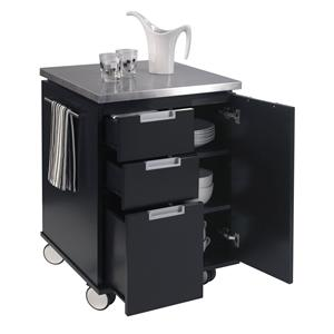 Home Styles Kitchen Carts Modern Kitchen Cart