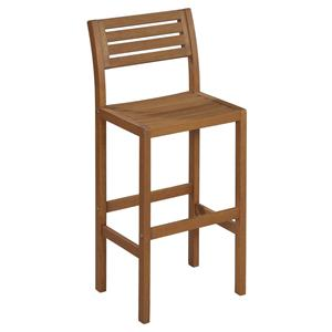 Home Styles Montego Bay Bar Stool
