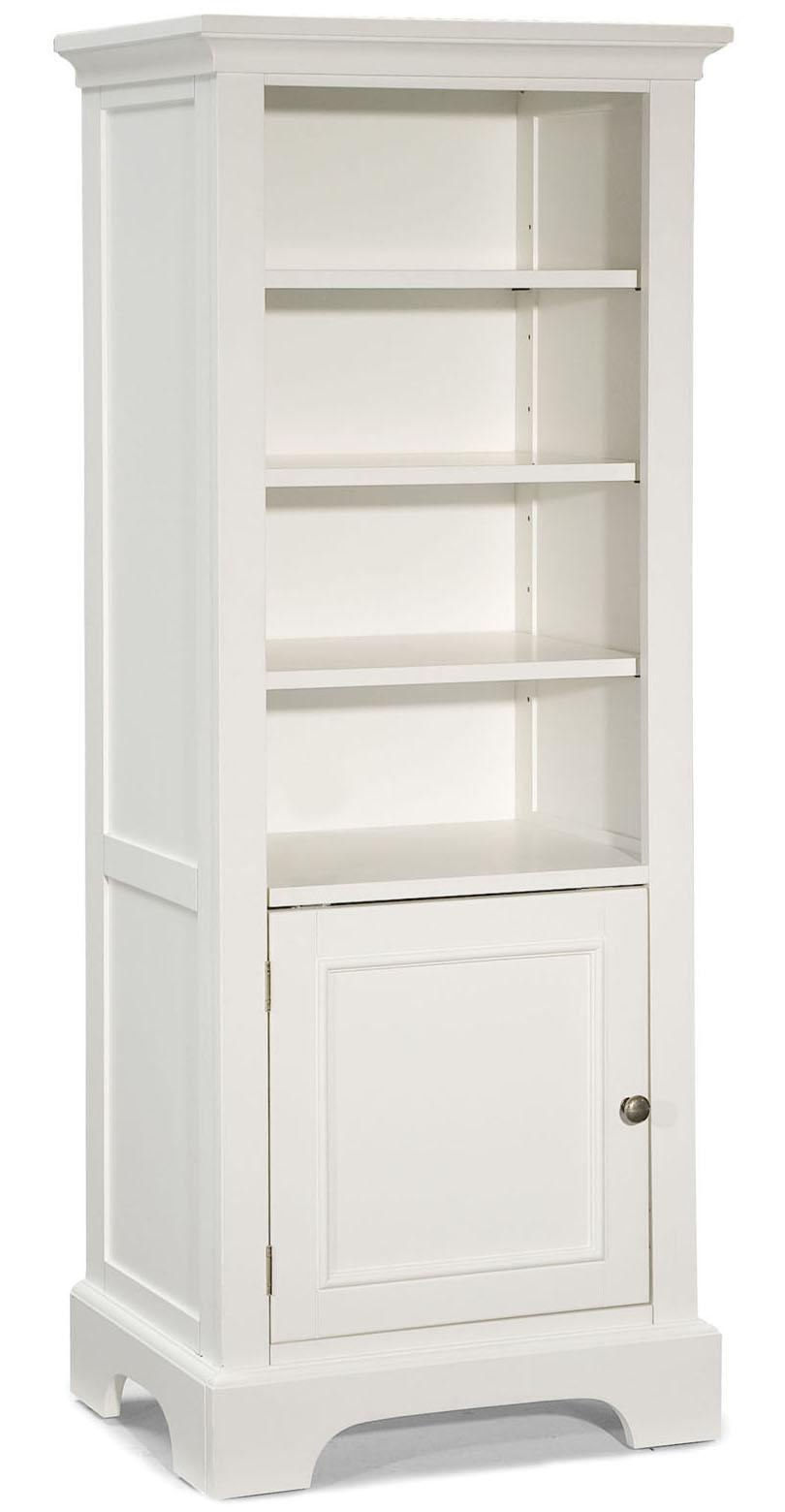 Naples Complementary Pier Cabinet By Home Styles