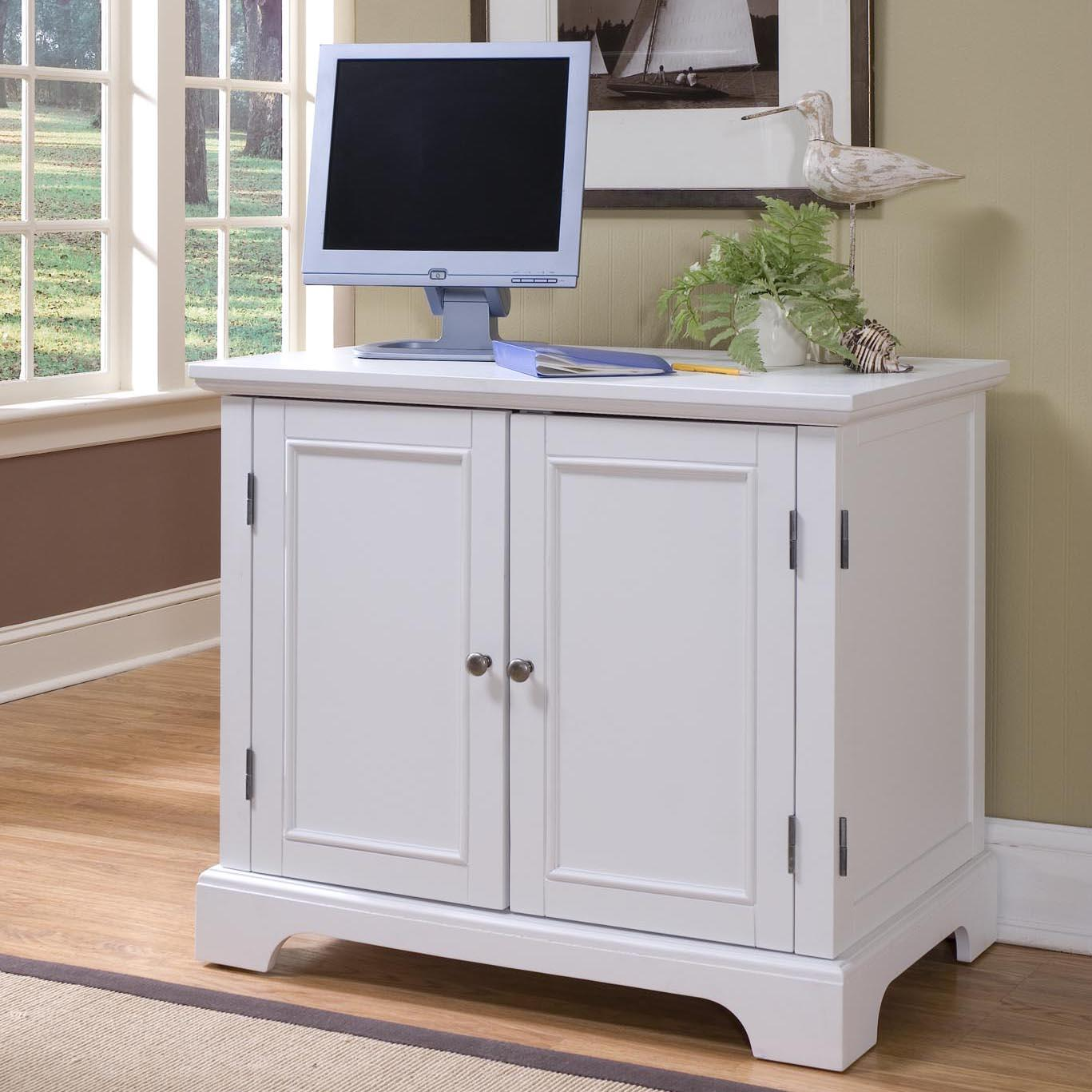 compact office cabinet. Naples Compact Office Cabinet By Home Styles E