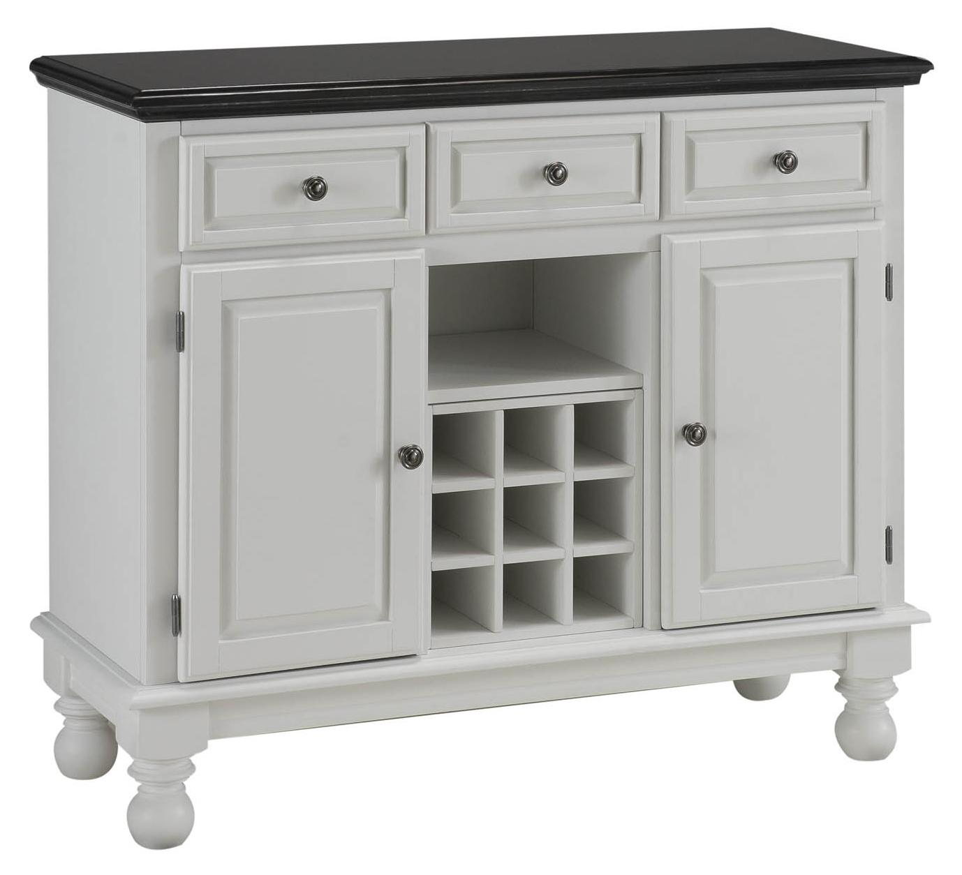 home styles premier buffet of buffets server with black granite top rh catalog findyourfurniture com granite top buffet sideboard server granite top kitchen buffet