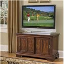 Home Styles Windsor HS Entertainment Console - 5541-09