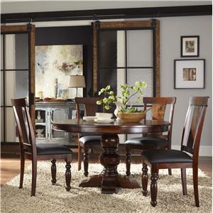 Home Trends &Design Hudson s Furniture Tampa St Petersburg