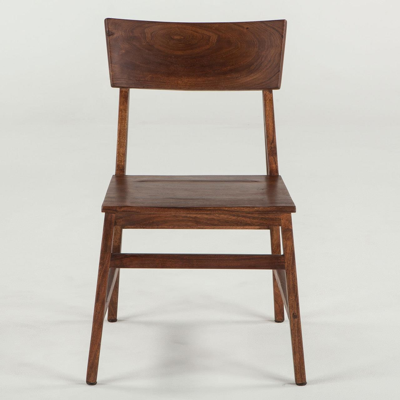 Dining Chair Trends For 2016: Home Trends &Design London Loft Collection DC19WN Dining