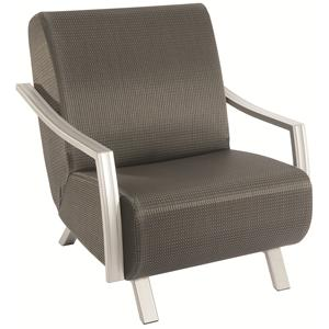 Homecrest Airo2 Arm Chair