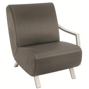 Homecrest Airo2 Right Hand Chair
