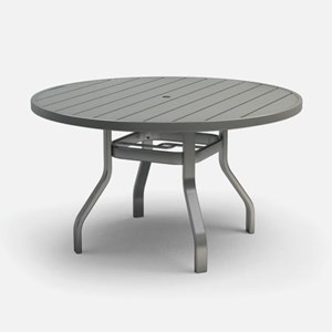 Homecrest Breeze Outdoor Dining Table