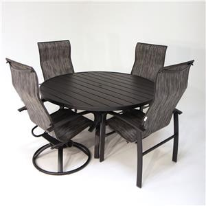 Dining Sets Browse Page