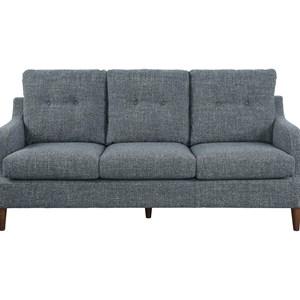 Homelegance Cagle Sofa
