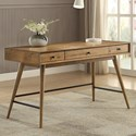 Homelegance Lavi Writing Desk - Item Number: 4519-15