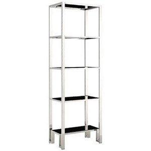Homelegance Bookcases Bookcase
